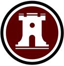 Cooperativa el Ferrol Logo